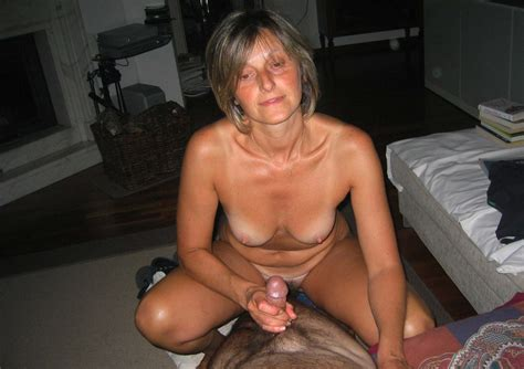 583799338  In Gallery Mature Milf Handjob Blowjob Picture 15 Uploaded By Fucks On