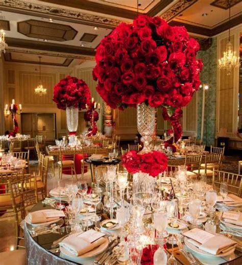 centres de table fleuris  explosifs mariagecom