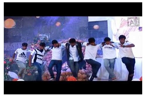 parakramamu gala baladyuda mp3 song download