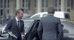 Emploi Chauffeur Privé : un chauffeur priv la fran aise titlap ~ Maxctalentgroup.com Avis de Voitures