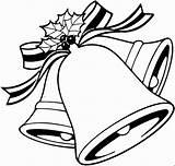 Glocken Schleife Drei Gemischt Ausmalbilder Malvorlagen Ausmalbild Malvorlage Weitere Herunterladen Dieses sketch template
