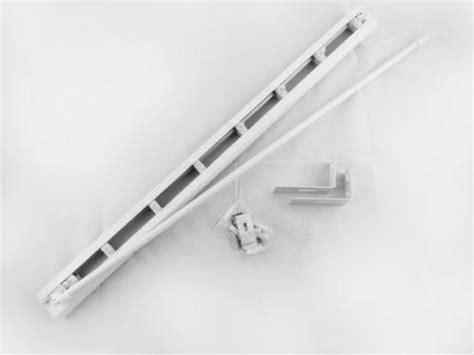 vertical blind hardware vertical blind parts ebay