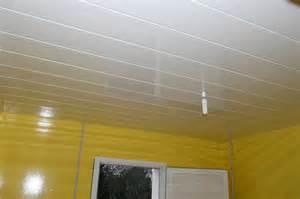 pvc mural et pour faux plafonds belor oran alucobond tinda forex parasol algerie am 233 nagement
