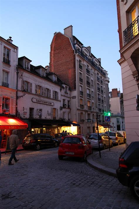 Street Scenes Paris France 01134 Photograph By Dc