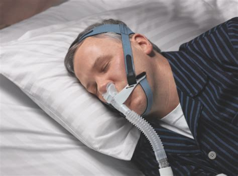 sleep apnea wedge pillow miracle wedge pillow acid reflux snoring coughing and