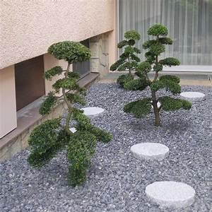 Boegli jardins moutier grandval roches jardin japonais for Eclairage pour terrasse en bois exterieur 5 boegli jardins moutiergrandvalroches jardin japonais