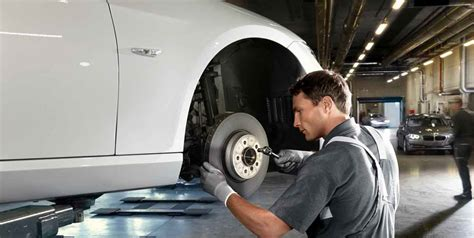 Bmw Brake Service Offers & Coupons  Calabasas Ca