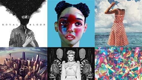 album cover art   winners    art
