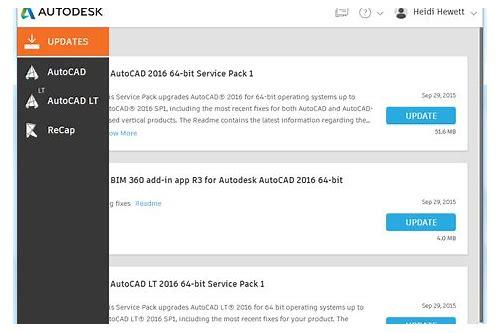 😱 Autodesk desktop app full download | Autodesk AutoCAD 2019 Mac