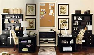 3, Powerful, Tips, For, Your, Office, Decoration, Ideas