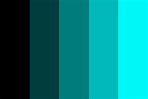 william henry kitchen knives the color cyan 28 images cyan color code wallpaper
