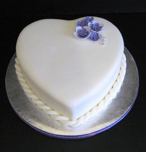 easy cake simple elegance cake decorating community cakes we bake