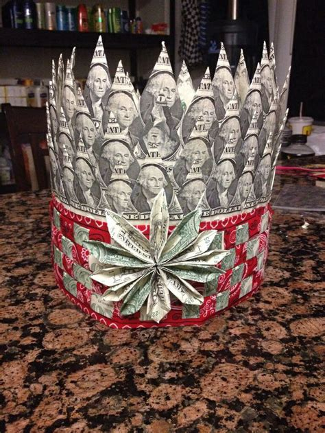 bloodmoney moneycrown diy pinterest money  crowns