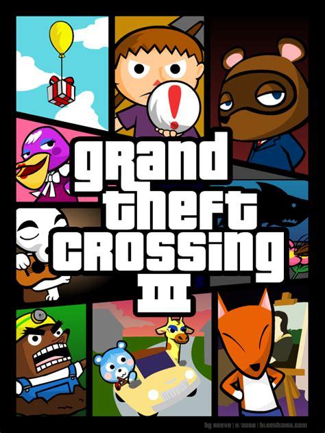 Animal Crossing Memes - image 588506 animal crossing know your meme