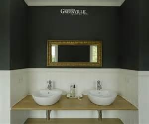 elegante badezimmer disneip elegante badezimmer accessoires gt gt mit spannenden ideen für die neueste badezimmer