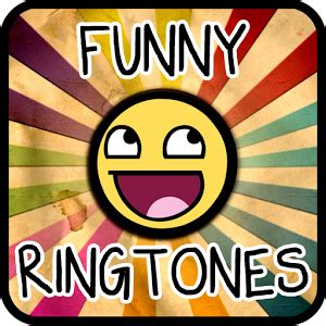 telugu funny ringtones    mobile phone