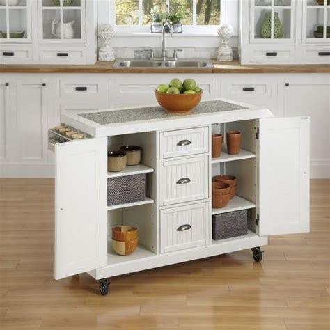 pantry storage designs portable kitchen island freestanding pantry cabinet ideas decorating