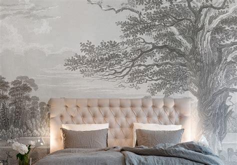 papier peint 4 murs chambre papier peint 4 murs pour salon 2017 et superbes papiers