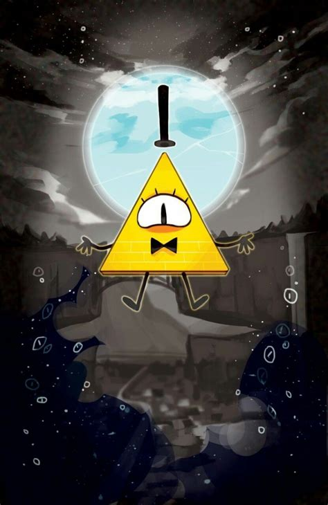 Check out this fantastic collection of castle phone wallpapers, with 43 castle phone background images for your desktop, phone or tablet. Gravity Falls Bill Iphone Wallpaper Bill Cipher Wheel Wallpaper 66 Images