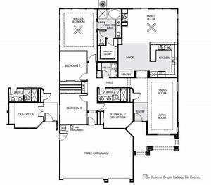 super energy efficient house plans home design and style With energy efficient home design plans