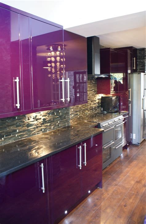20+ Amazing Modern Kitchen Cabinet Design Ideas  Diy