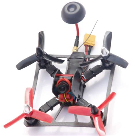 ccd rc quadcopters drone drone quadcopter fpv drone