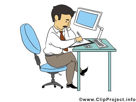 clipart bureau gratuit travail image bureau images cliparts bureau dessin