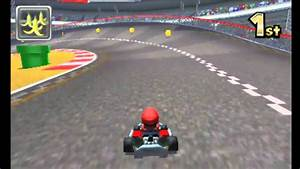 Circuit Mario Kart : toad circuit mario kart 7 gameplay video youtube ~ Medecine-chirurgie-esthetiques.com Avis de Voitures