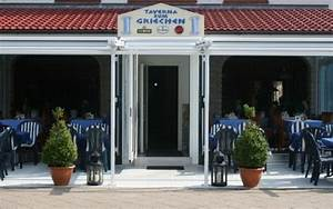 Restaurants In Wedel : taverna zum griechen wedel restaurant reviews phone number photos tripadvisor ~ Yasmunasinghe.com Haus und Dekorationen