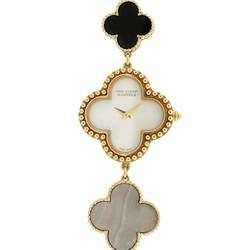 marquise wedding rings cleef arpels vintage alhambra bracelet