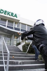 Controle Technique Europeen : action coup de poing contre d kra ~ Maxctalentgroup.com Avis de Voitures