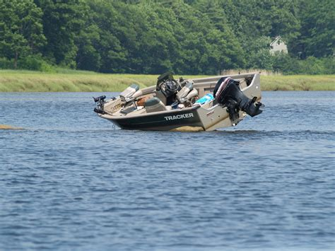 Marietta Boat Club Fishing Tournament by Photos Of Your Quot Best Stuck Quot The Hull Truth Boating And