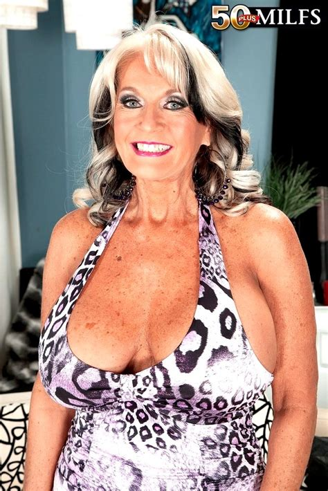50 Plus Milfs Sally D Angelo Seek Pornstars Imagination