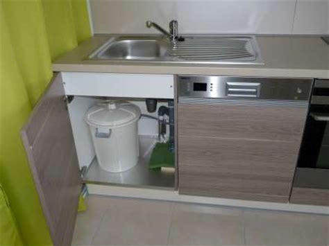 lave cuisine meuble evier lave vaisselle ikea images