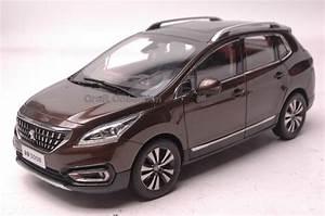 Modele Peugeot : modele peugeot promotion shop for promotional modele peugeot on ~ Gottalentnigeria.com Avis de Voitures