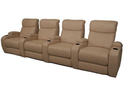 berkline 12000 frton home theater seating from