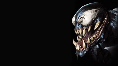 Photo Collection 2560X1600 Wallpaper High Resolution Venom