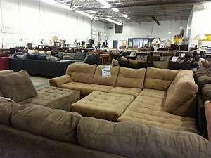 american freight furniture and mattress 1012 With american freight furniture and mattress parma