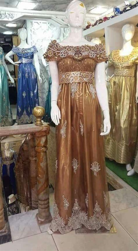blouza wahrania caftane blouza oranaise tenue