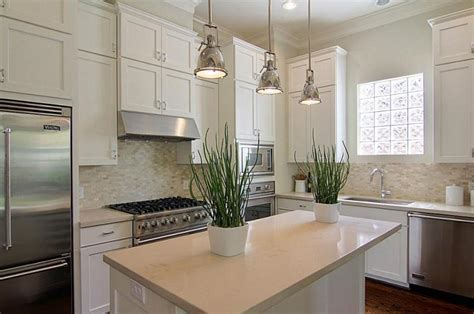 kitchen cabinets with 10 foot ceilings 12 foot ceilings in kitchen integralbook 9178