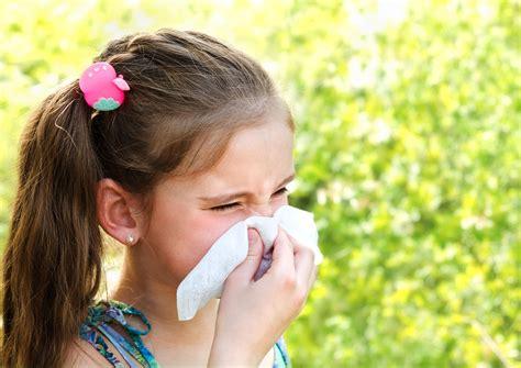 Pediatric Urgent Care Chattanooga Pm Pediatrics