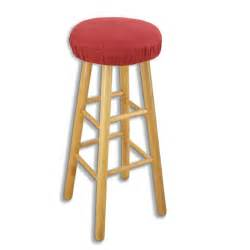 Bar Stool Pads Covers brite ideas living circa solid 16 in round foam bar stool