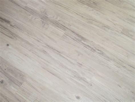 Konecto Vinyl Plank Flooring by Konecto Vinyl Plank In Quot Prestige Mist Quot Flooring
