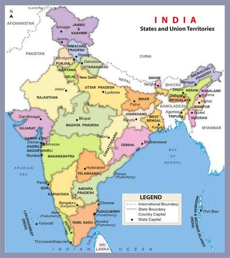 india himalayan experience