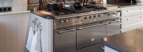 lacanche bespoke cookers love2cook