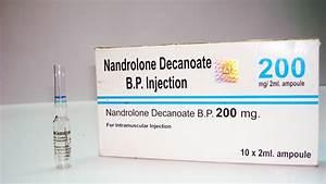 deca durabolin steroids price in india