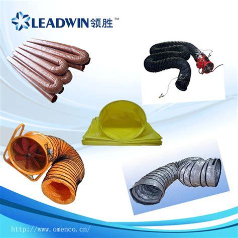 electrical insulation fiberglass sheet insulation sheet