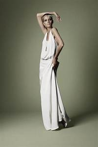 the vintage wedding dress company 2013 bridal collection With vintage robe de mariée