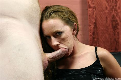 shy slut is throat fucked and four loads co xxx dessert picture 2