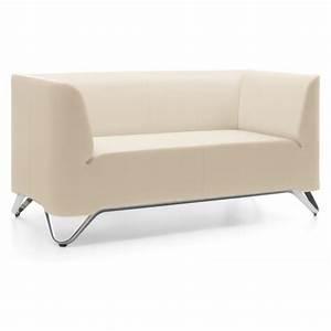 2 Sitzer Sofa Günstig : 2 sitzer sofa softbox 21 von profim g nstig bestellen buerado ~ Frokenaadalensverden.com Haus und Dekorationen